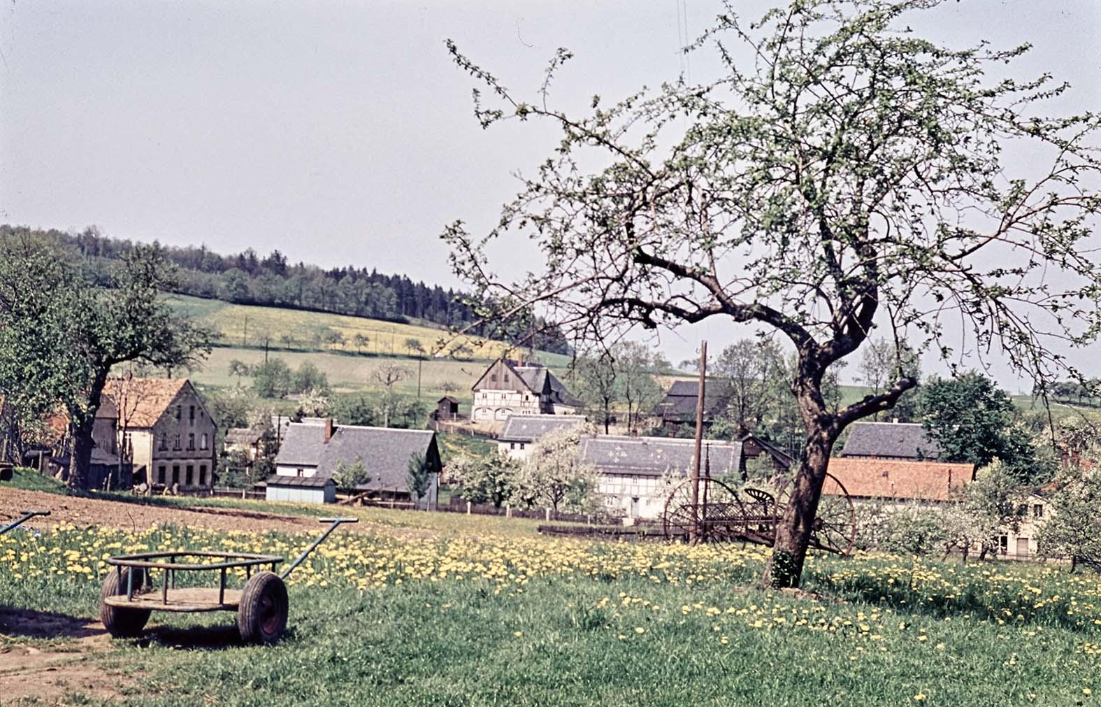 [Bild Großhennersdorf]